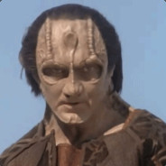 plain simple garak