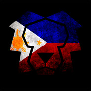 'PinoyPower LFT' his avatar