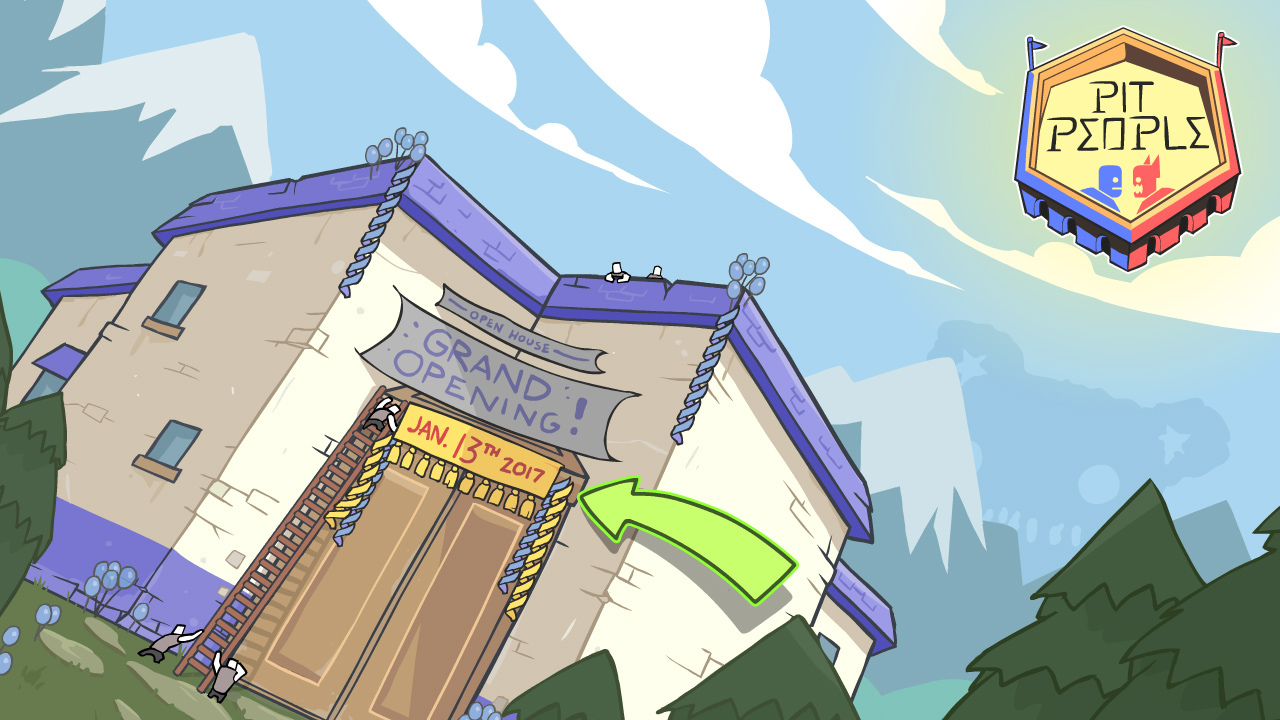 how to get fast exp in castle crashers