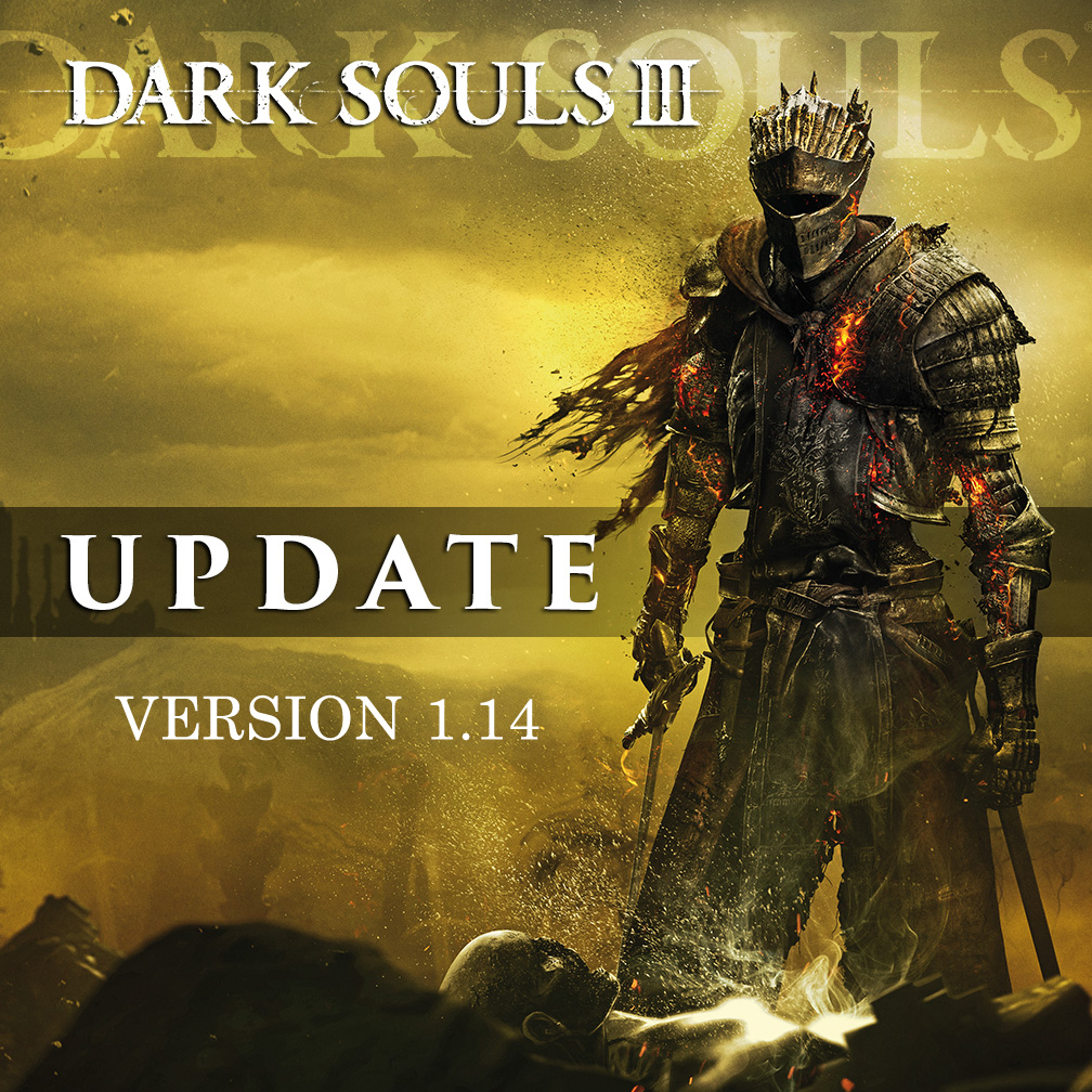 скачать Dark Souls 3 Torrent - фото 3