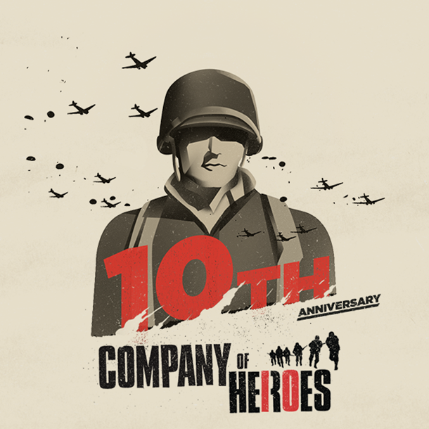 company of heroes of no-cd crack for the sims 2