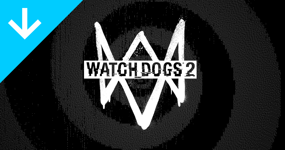 Watch Dogs Free November   For Pc
