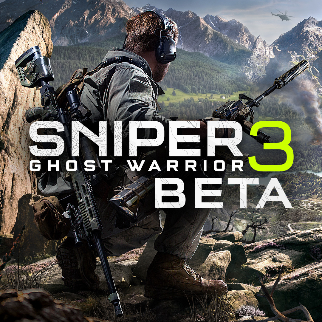 WARSAW, Poland (Tuesday, January 17, 2017) — CI Games is proud to announce a special Sniper Ghost Warrior 3 open beta available worldwide for PC players on ...