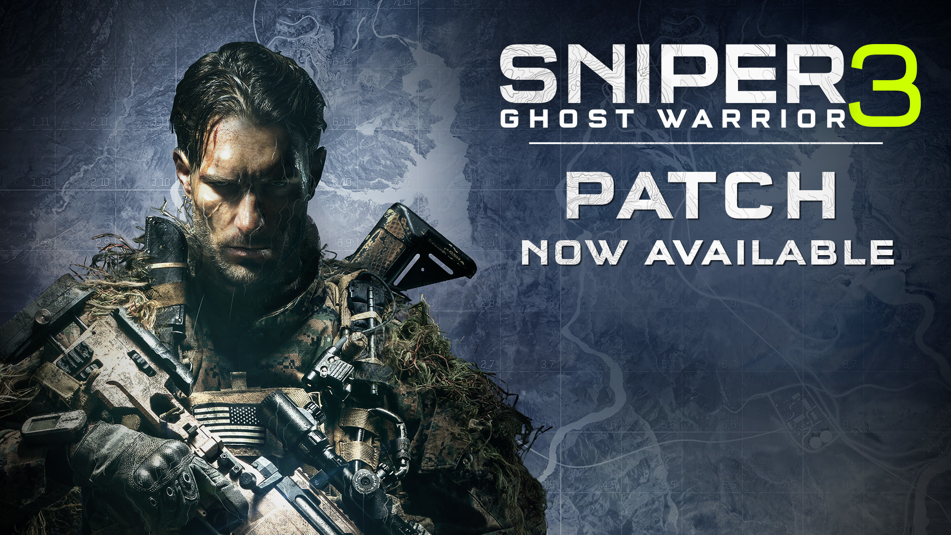 sniper ghost warrior 3 download for windows 10