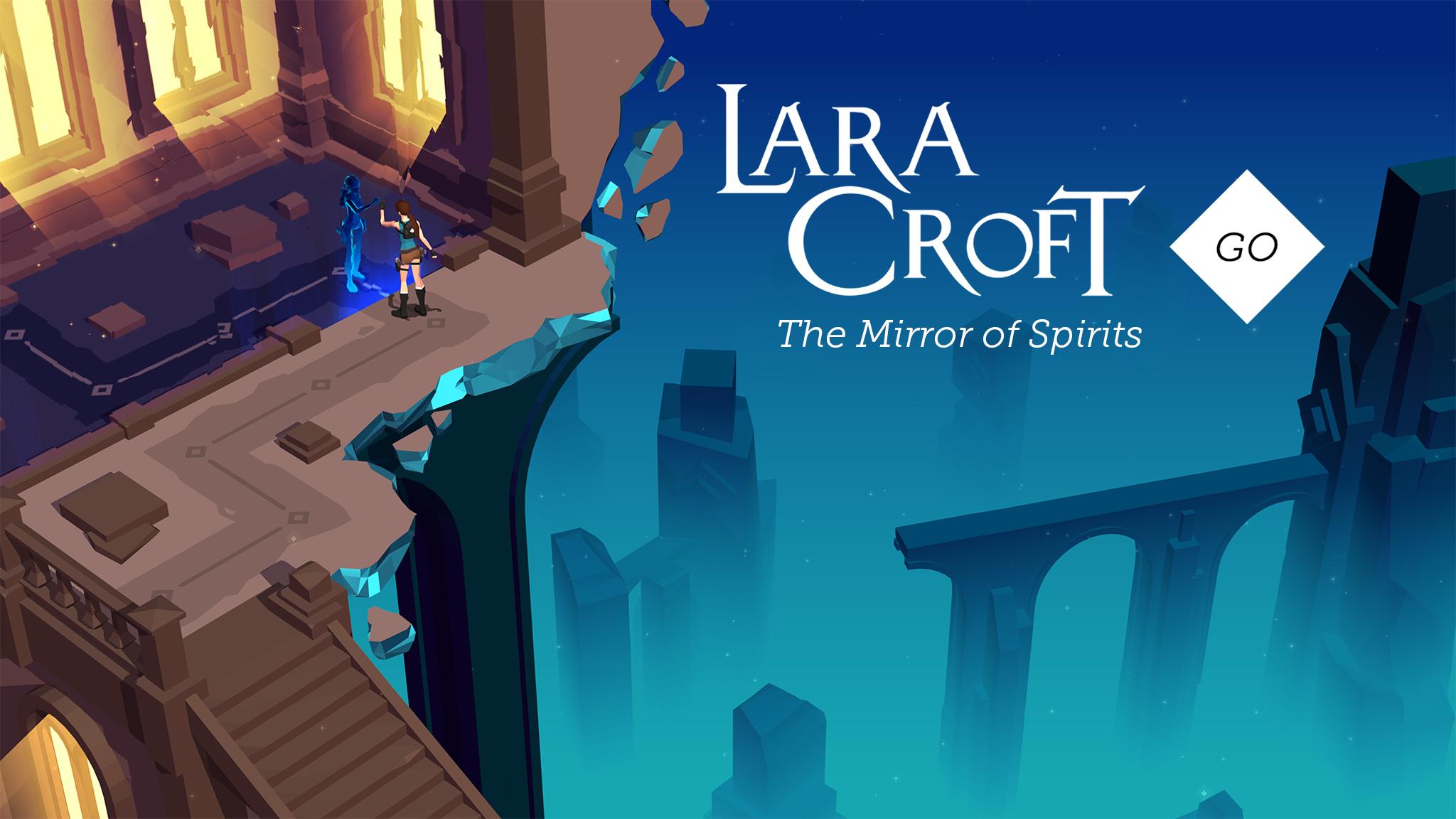 Free dowland lara croft go erotic fun whores