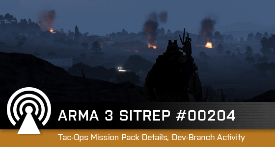 Steam Community Arma 3