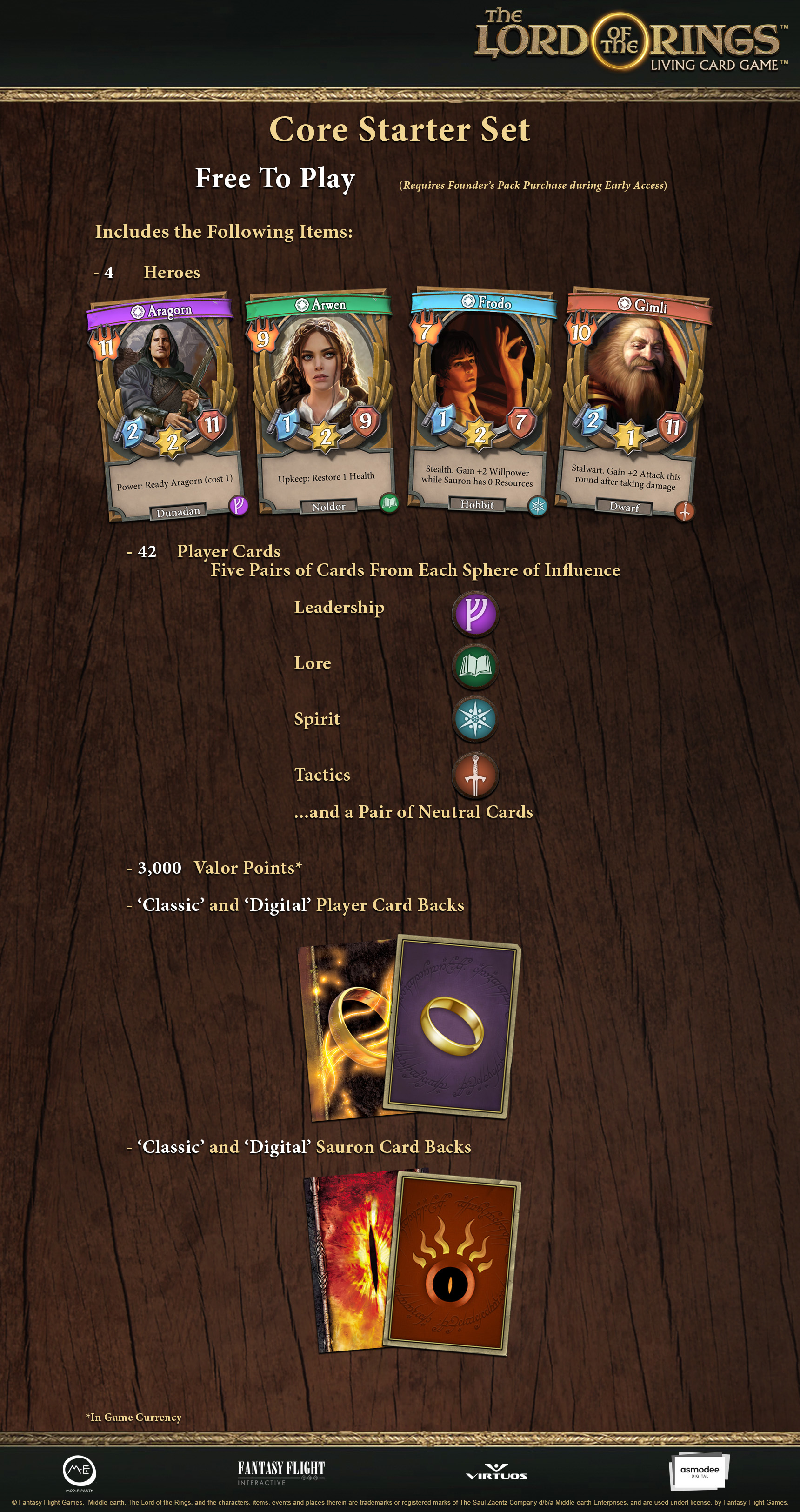 Lord of the Rings : Living Card Game Online - Page 5 16c6d2908bc93e07bb29a64fb48b1dc935dcbf6d