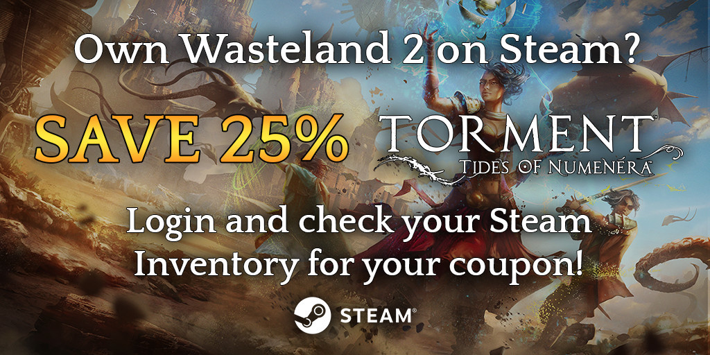 Where steam coupons badges