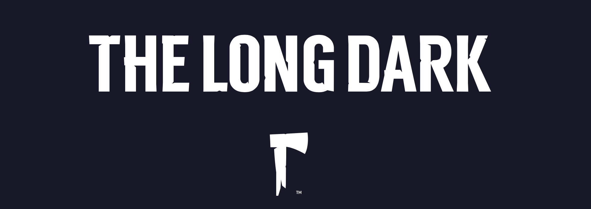 The Long Dark tuxdbcom