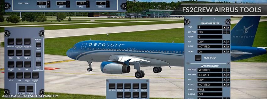 Flight simulator x steam edition crackberry