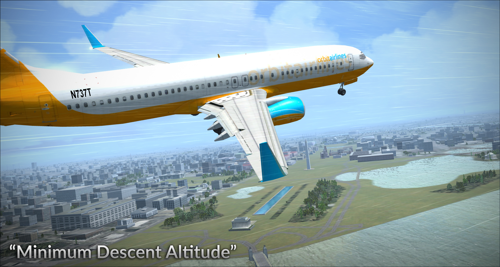how to play fsx steam edition