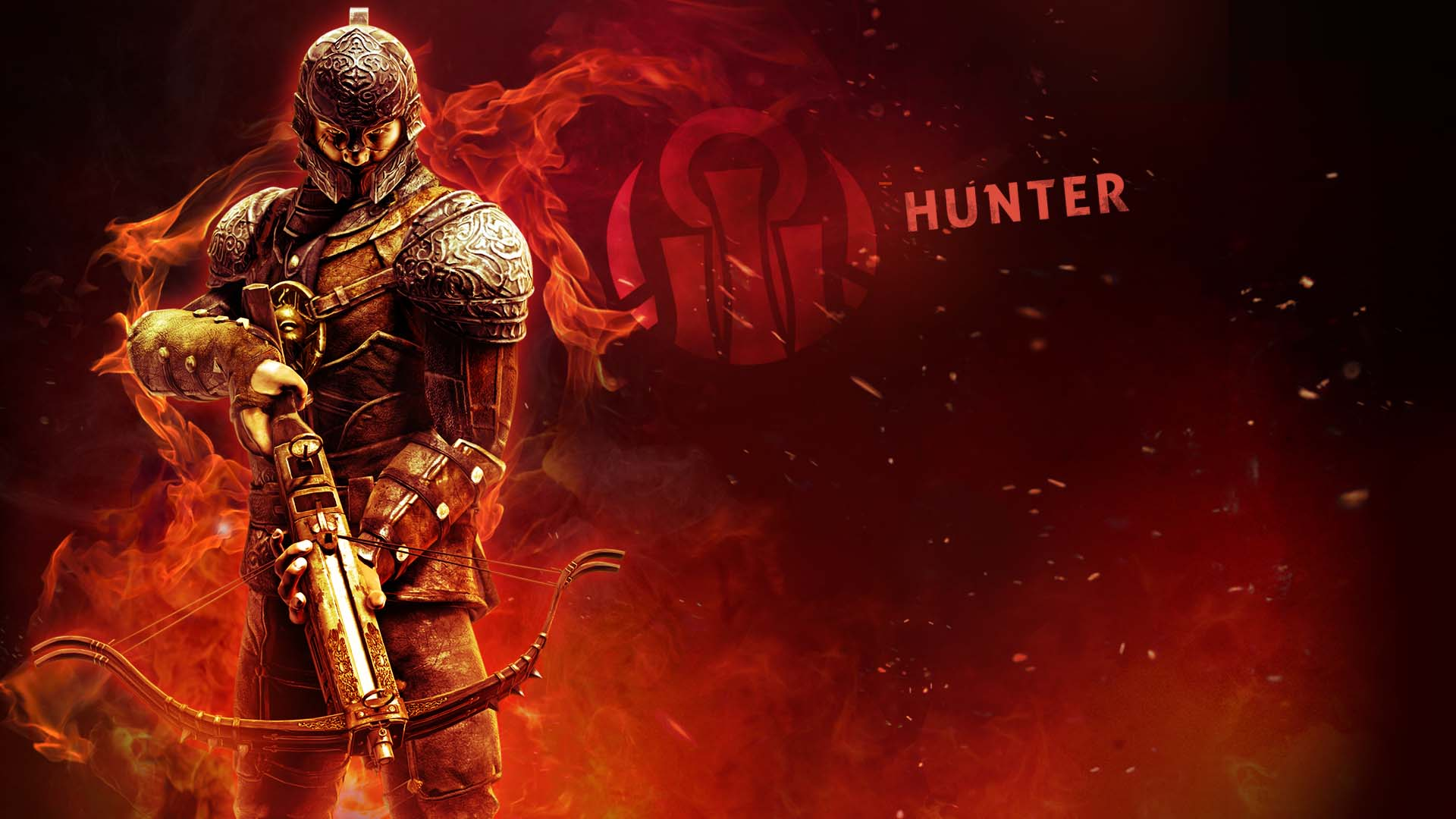 156 best Video Games images on Pinterest