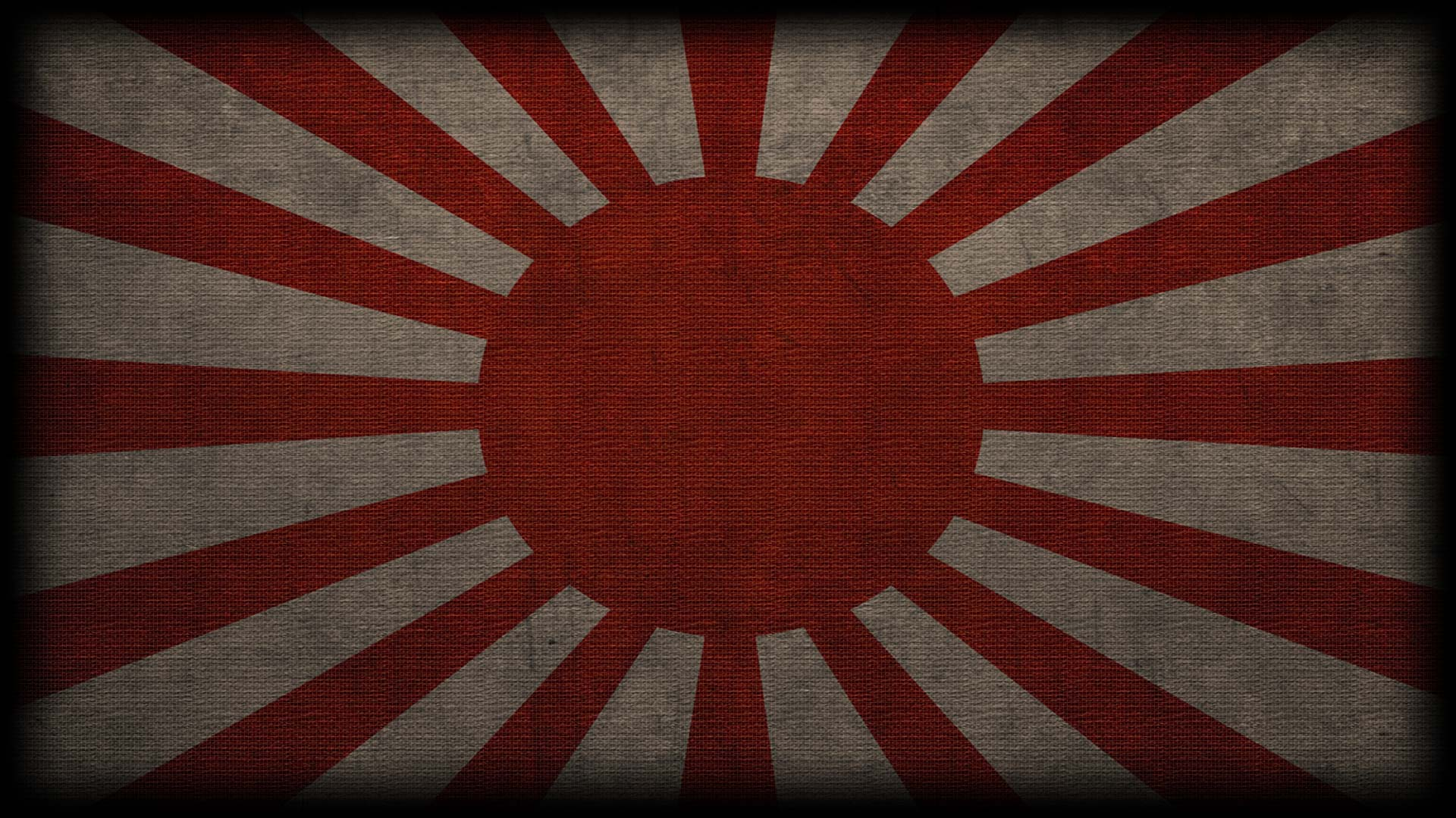 Steam community market listings for 244410 empire of japan order of the rising sun voltagebd Gallery