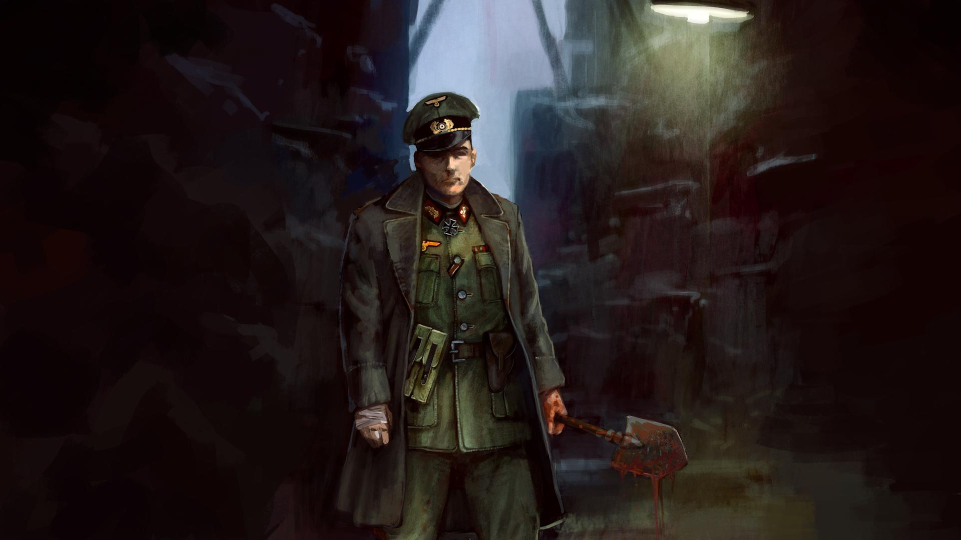 German scout public street casting fuck for jarushka ross - 3 part 9