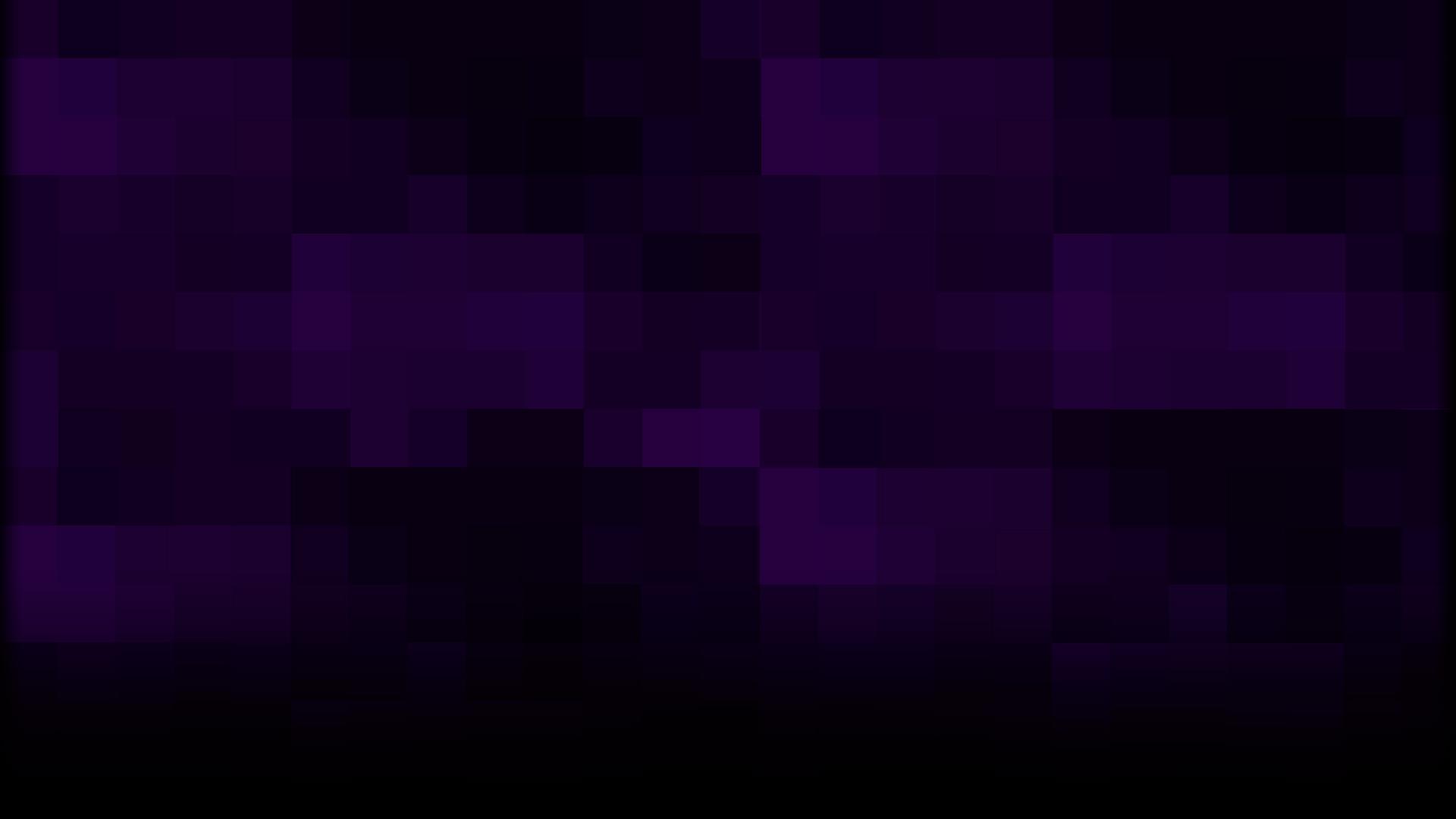 group of purple haze background