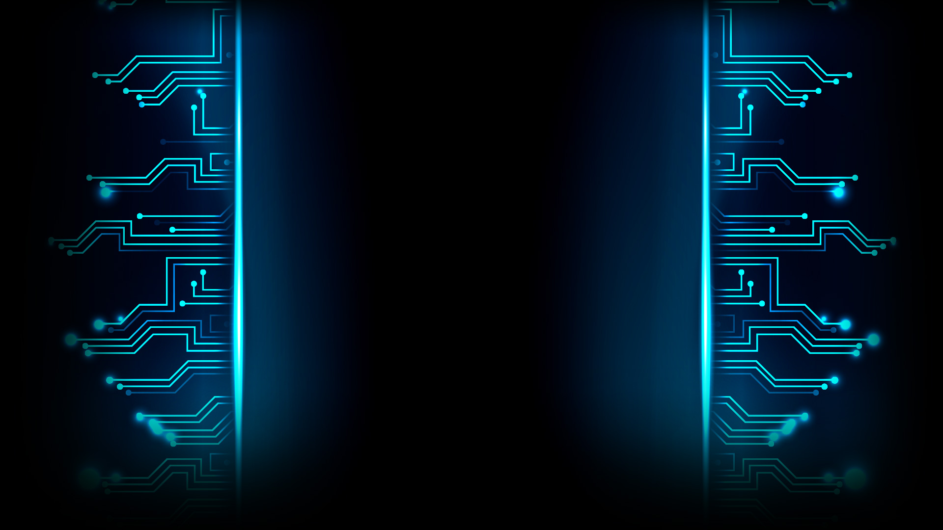 circuit backgrounds