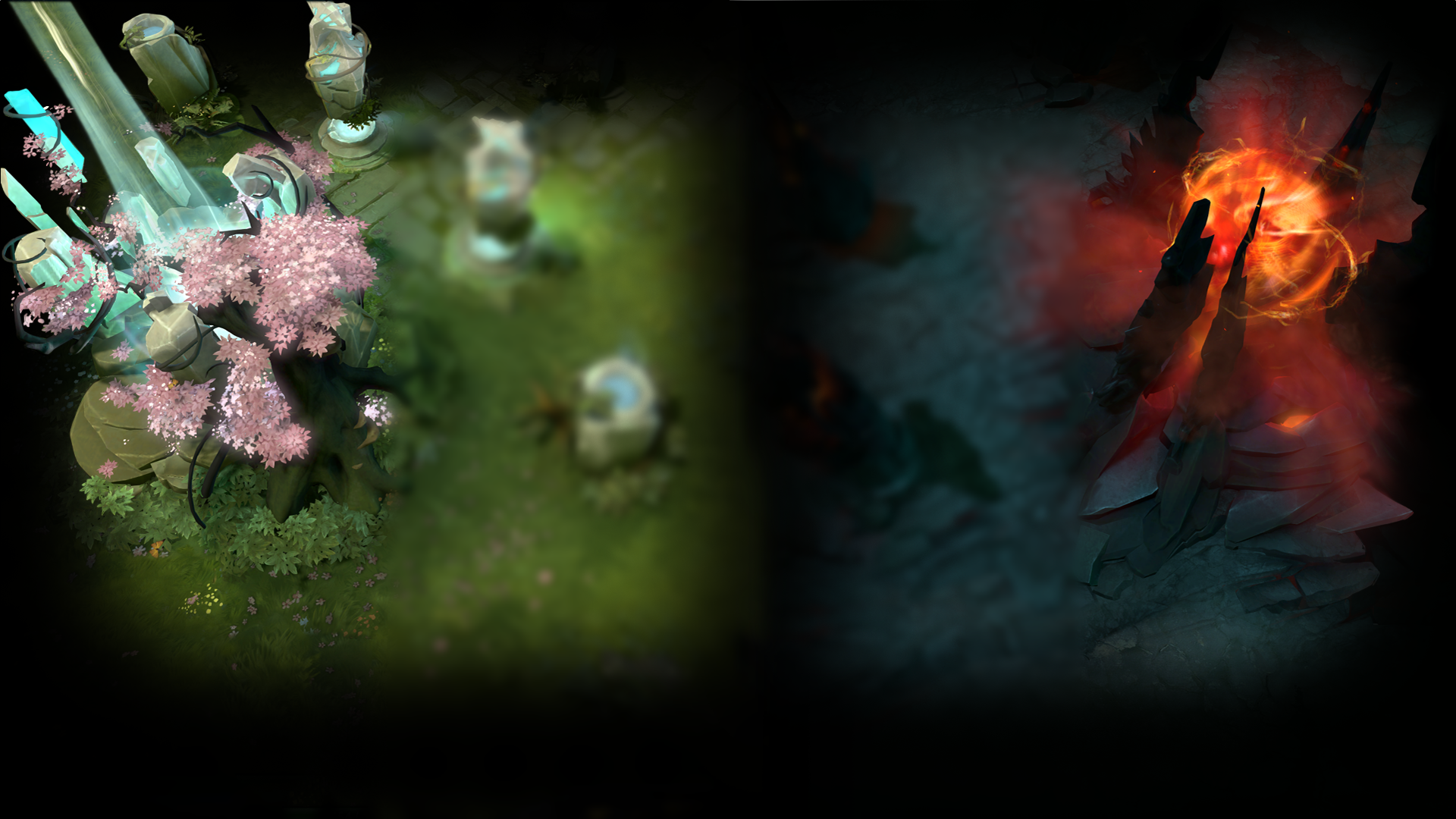 steam community market listings for 570 dota ancients