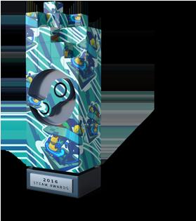 trophylarge6.png