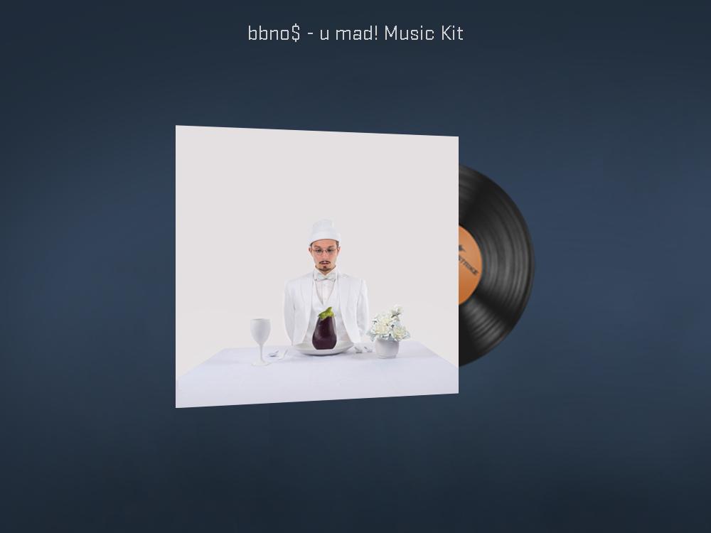 u_mad_kit.png