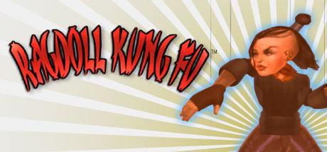 Rag Doll Kung Fu Cover Image