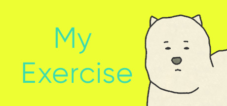 My Exercise
