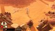 Warhammer: Chaosbane - Pet Pack (DLC)