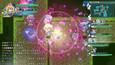 Touhou Genso Wanderer -Lotus Labyrinth R-