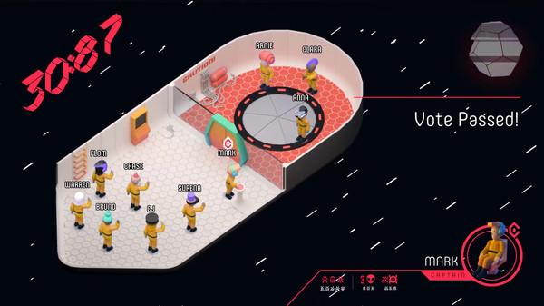 Скриншот №12 к The Jackbox Party Pack 6