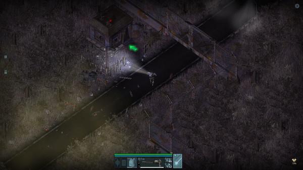 Скриншот №11 к Alien Shooter 2 - Легенда