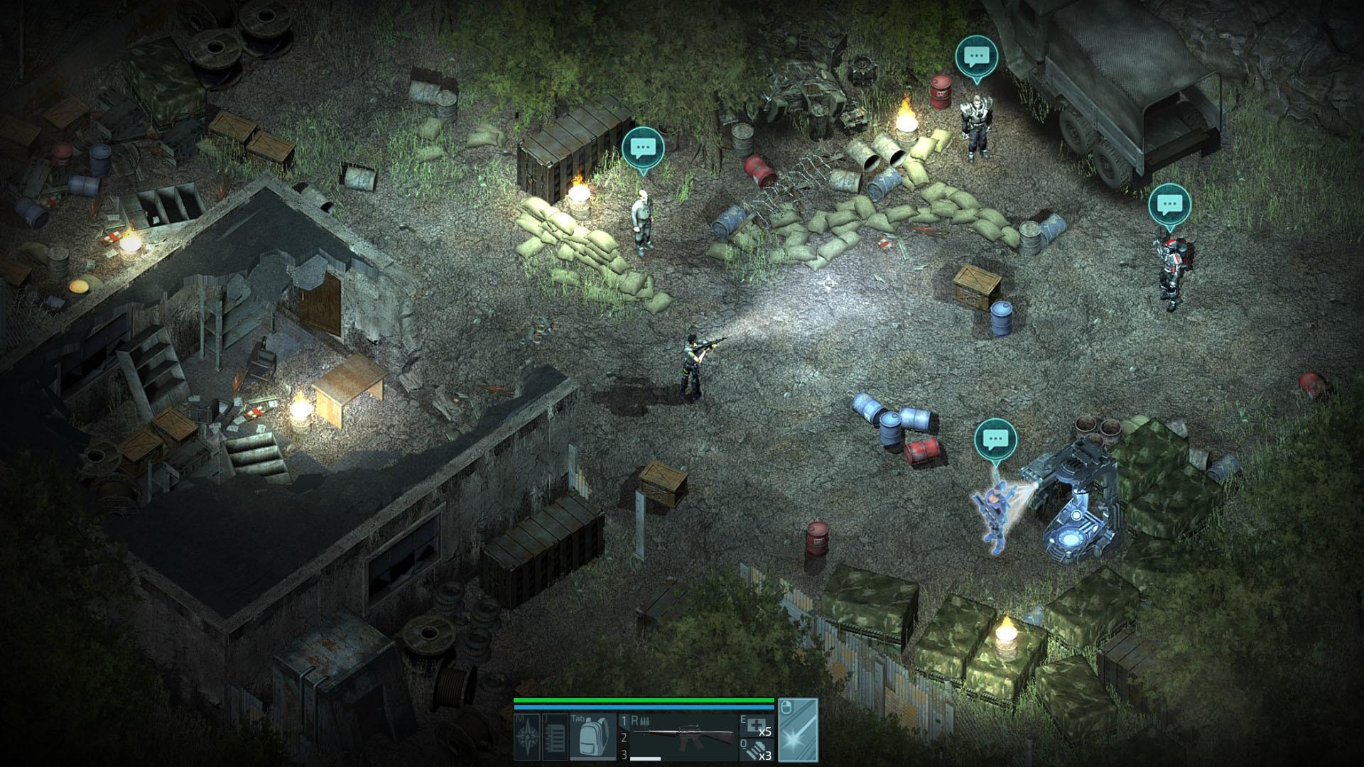 download games alien shooter 2 full version
