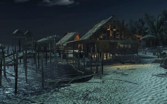 Скриншот №12 к Call of Duty World at War