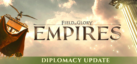 Field of Glory: Empires Cover Image