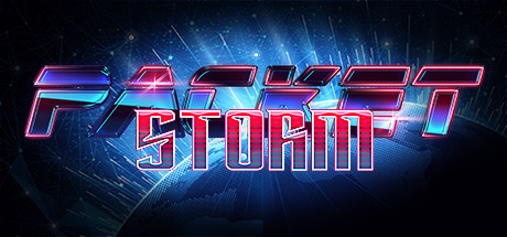 PacketStorm Cover Image