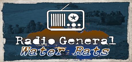 Radio General Cover Image