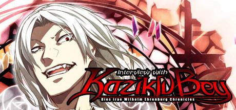 Dies irae ~Interview with Kaziklu Bey Free Download
