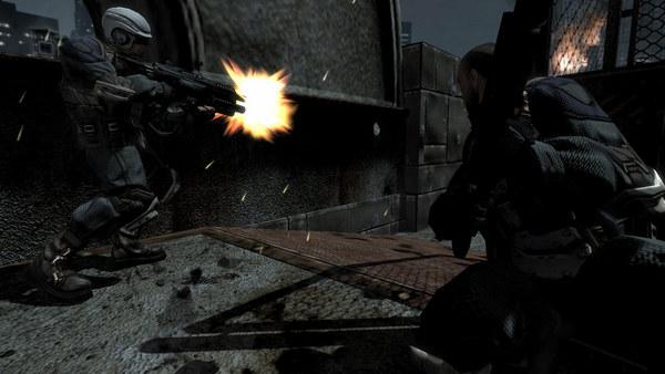 Скриншот №2 к TimeShift™