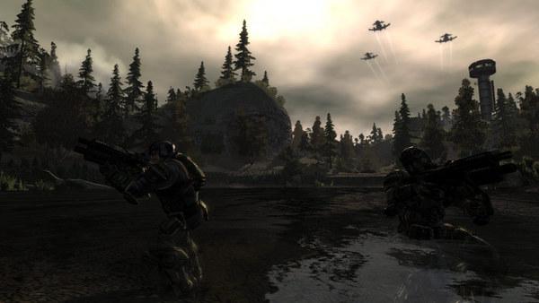 Скриншот №13 к TimeShift™