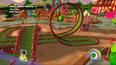 3D Ultra™ Minigolf Adventures