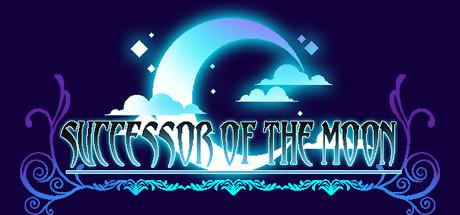 Successor of the Moon