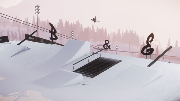 Скриншот №15 к SNOW - Ultimate Edition