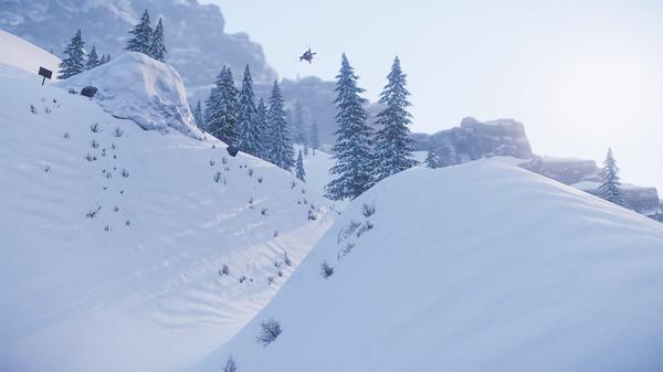 Скриншот №4 к SNOW - Ultimate Edition