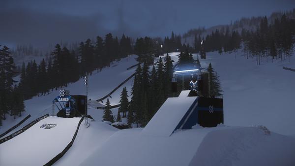 Скриншот №13 к SNOW - Ultimate Edition