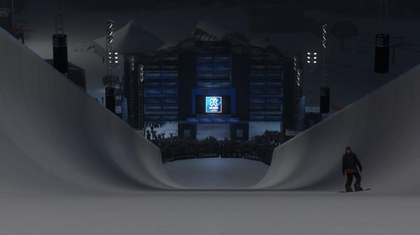 Скриншот №7 к SNOW - Ultimate Edition