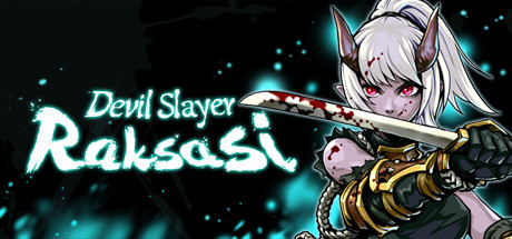 Devil Slayer - Raksasi Free Download