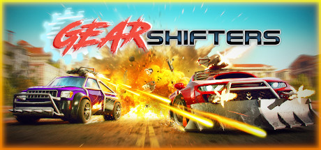 Gearshifters Free Download