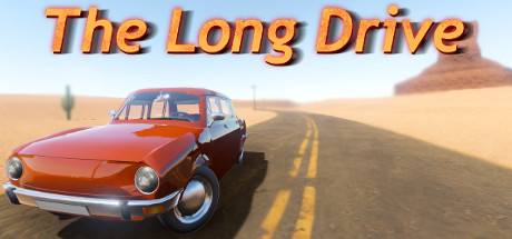 The Long Drive Torrent Download