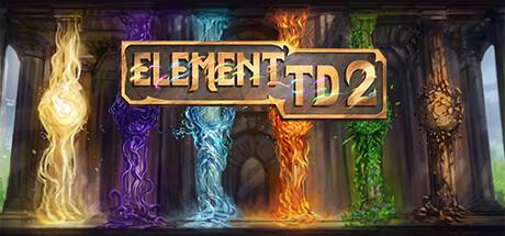 Element TD 2 Free Download v0.66.1