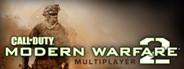 Call of Duty: Modern Warfare 2 - Multiplayer