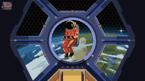 Скриншот №14 к VirtuaVerse