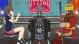 7776 II: Гномья жадность